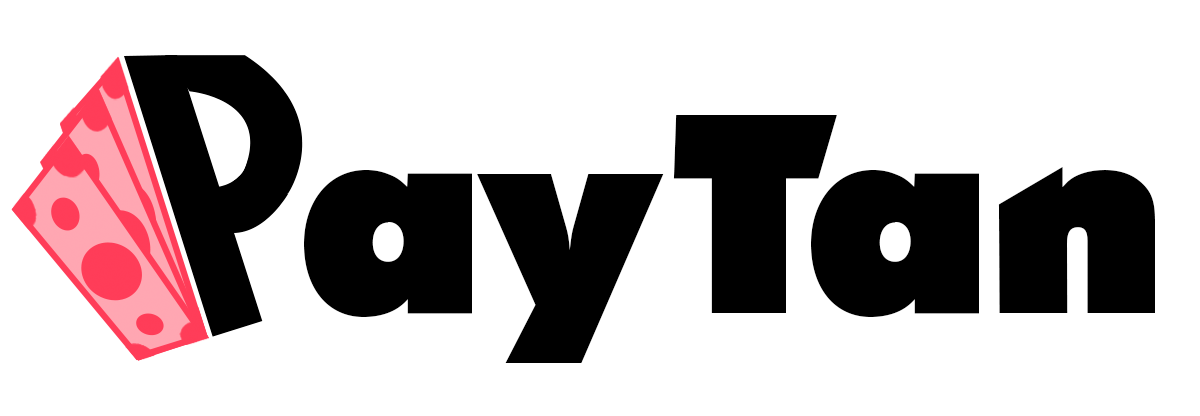 PAYTAN